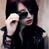 TrashAngel's avatar