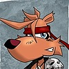 Trashbandy's avatar