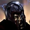trashbarg's avatar
