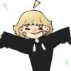TrashBin666's avatar