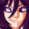 Trashbird's avatar