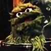 trashcan01's avatar