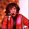 trashcangoddessart's avatar