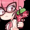trashcanime's avatar