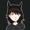 TrashCanKota's avatar