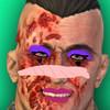 TrashcanRacconMan's avatar