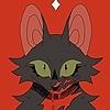 Trashchildz's avatar