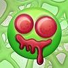TrashCraftpayer's avatar