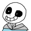 TrashDem0n's avatar
