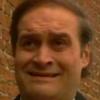 Trashdeyeter's avatar