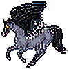 TrashDingo's avatar