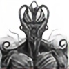 Trashdjinn's avatar