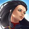 TrashedBarbie's avatar
