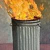 TrashfireR's avatar