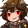 trashgoddesskyo's avatar