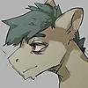 trashguts's avatar