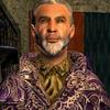 trashhcakes's avatar