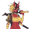 Trashiebags's avatar
