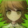 Trashkid134's avatar