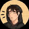 trashking69's avatar