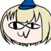 trashnekodraws's avatar