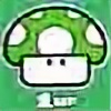 trashnico's avatar