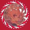 trashofthewest267's avatar