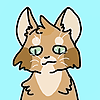 TrashOracle's avatar