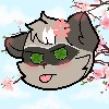 TrashPandaArt's avatar