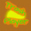 TrashPlayer's avatar