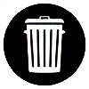 trashpope's avatar