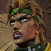 TrashPrinceDio's avatar