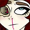 trashraph's avatar
