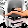 TRASHRIOT's avatar