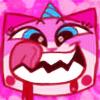 TrashSkeleton's avatar