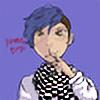 Trashstonia's avatar