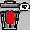 trashtalking's avatar