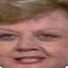 trashTartarus's avatar