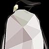 TrashToon's avatar