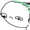 trashtou's avatar