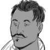 TrashWarden's avatar
