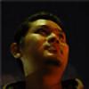 trashwork's avatar