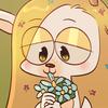 Trashy-Blaze's avatar