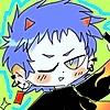 trashy-kid's avatar