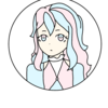 TrashyAshy8188's avatar