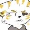 Trashybanettedoll's avatar