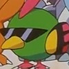 TRASHYfurryFOX's avatar