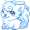 TrashyLazuli's avatar