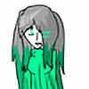TrashyNappy's avatar