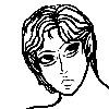 TrashySebby's avatar